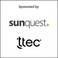 sunquest ttec logos