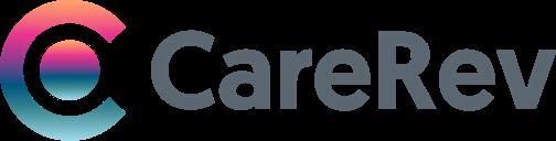carerev logo
