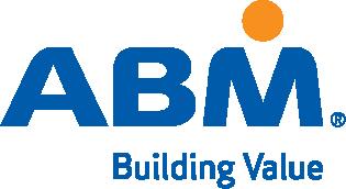 abm healthcare logo