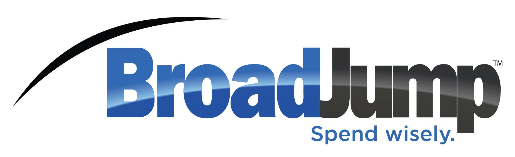 broadjump logo