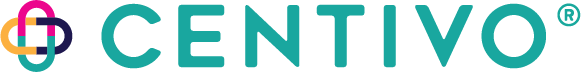 centivo logo