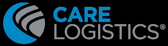 care logistics logo
