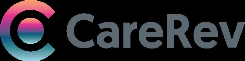 Sponsor Logo: CareRev