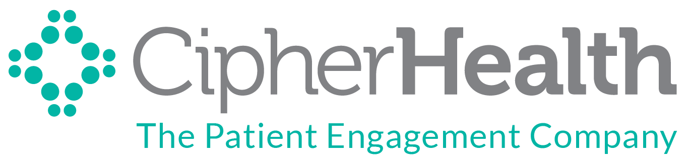 CipherHealth logo