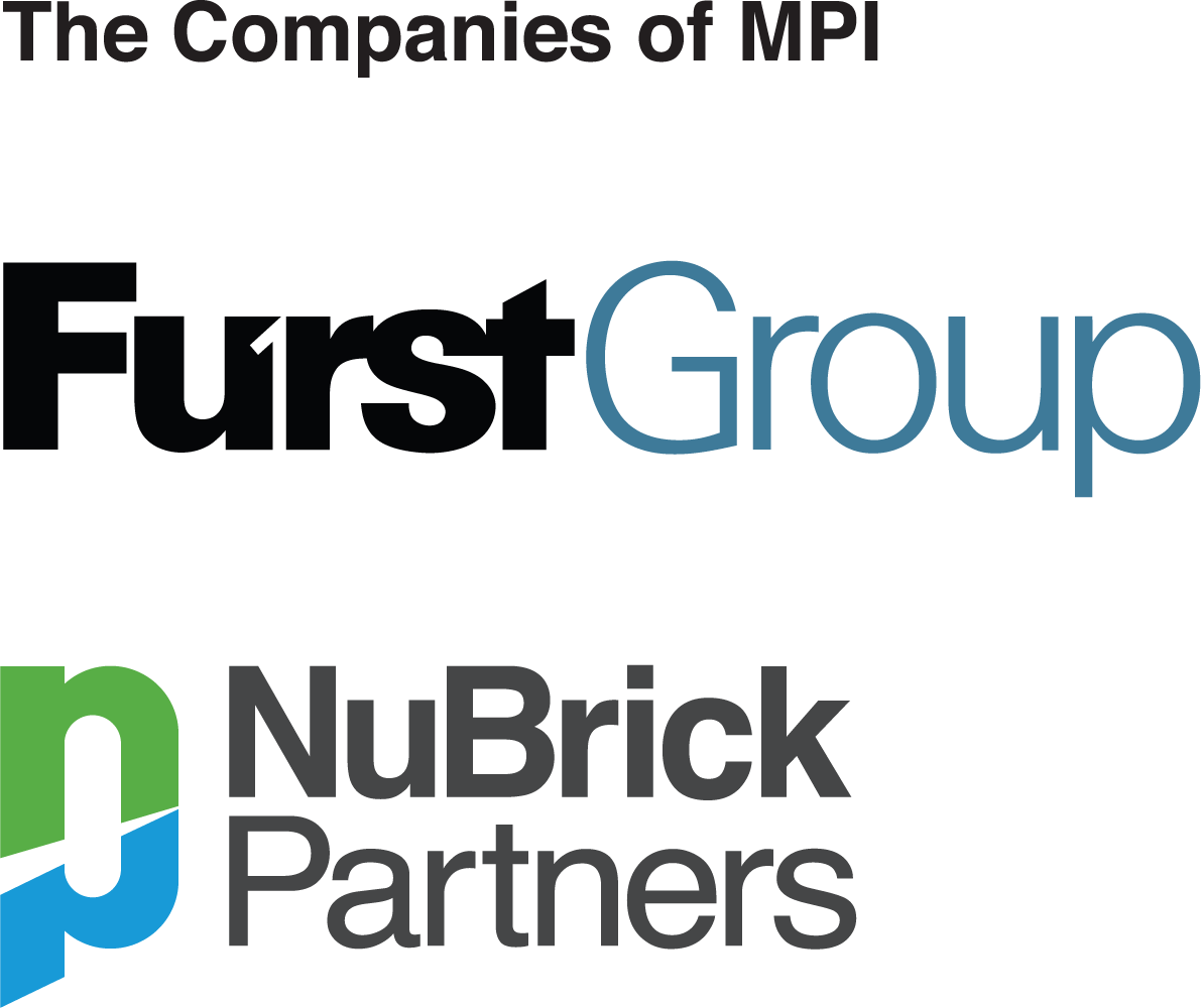 furst group logo