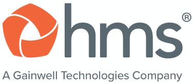 hms gainwell logo