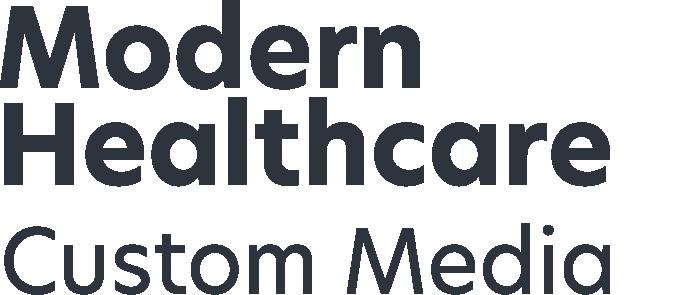 mhcm logo
