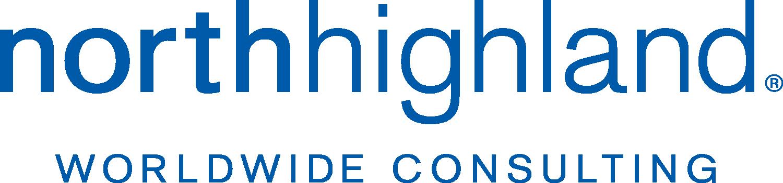 north highland logo