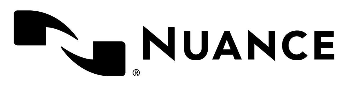 Nuance Logo