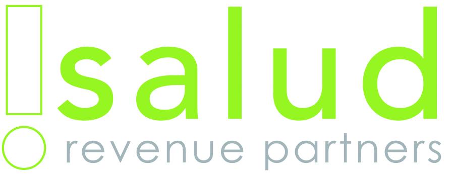 salud revenue partners logo