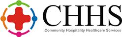 chhs logo