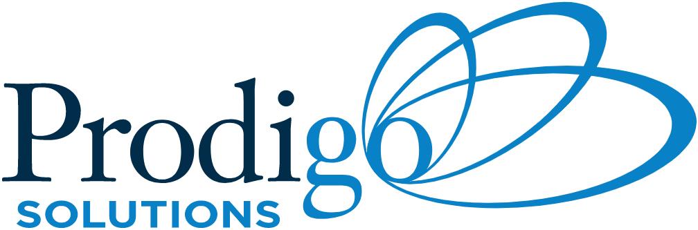 prodigo logo