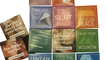 Racy condoms banned in Utah's HIV awareness campaign