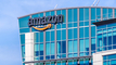 Amazon gives out $12M under next phase of AWS diagnostics development initiative