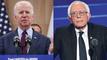 Democratic platform healthcare task force recommends public option, restrictions on M&A
