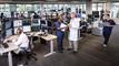 Telemedicine helps rural hospitals meet intensivist shortage