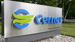 Cerner names chief technology officer