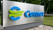 R1 RCM to pay $30M for Cerner's revenue cycle business