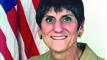 Congressional leaders want FDA data on coronavirus tests' accuracy