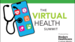 Virtual Health: An Innovative Solution for Rural Health Care