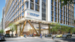 Lenox Hill Hospital expansion faces opposition due to healthcare inequalities