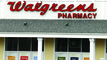 Walgreens joins Facebook boycott