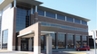 Two metro Detroit obstetrics practices rolled up by private equity firm