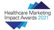 Nominations Open - Healthcare Marketing Impact Awards