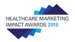 Nominations begin June 2020 - Healthcare Marketing Impact Awards