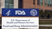 FDA outlines approach to AI oversight in medical devices