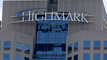 Highmark Health inks six-year cloud, tech deal with Google