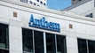 Justice Department accuses Anthem of Medicare Advantage fraud