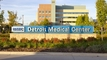 Detroit Medical Center says it will bar Wayne State pediatricians from Children's Hospital