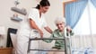 CMS to end nursing home staffing data collection hiatus