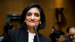 CMS' Seema Verma on COVID-19 vaccines, provider funds and Stark law