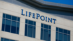 LifePoint Health and Prisma Health end acquisition deal