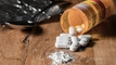 GAO: Drug czar fails to deliver drug-control policy plan