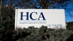 HCA buys purchased services analysis firm Valify