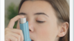 Digital check-ins, connected inhalers help control asthma