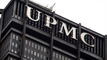 UPMC attributes first-quarter operating loss to pandemic
