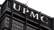 UPMC infectious disease spinout acquires Merck assets