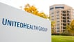 UnitedHealthcare sees Q1 profits rise and other key earnings takeaways