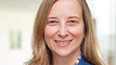 Wendy Horton named CEO of UVA Medical Center