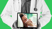 Telehealth firms continue to report revenue growth, net losses in Q1