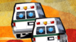 CMS to expand prior authorization for ambulance transport