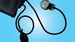 AMA looks to standardize blood pressure measurement training with virtual learning