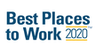 Best Places to Work in Healthcare - 2020 (alphabetical list)