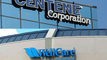 Centene, WellCare merger nears finish line