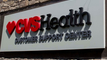 Lower healthcare utilization bolsters CVS Health Q2 profit
