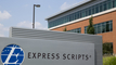 Cigna's Express Scripts and Prime Therapeutics form three-year partnership
